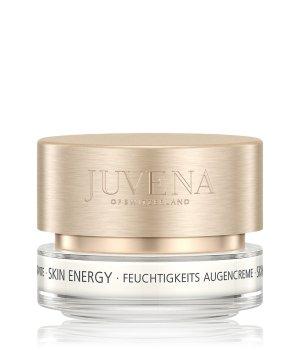 Juvena Skin Energy Moisture Augencreme für Damen