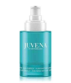 Juvena Skin Energy Pore Refine Mat Gesichtsfluid für Damen