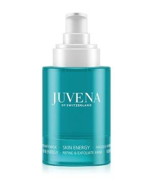 Juvena Skin Energy Refine & Exfoliate Gesichtsmaske für Damen