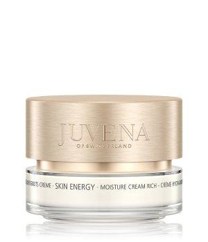Juvena Skin Energy Rich Moisture Gesichtscreme für Damen