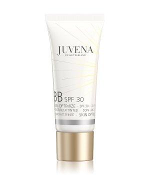 Juvena Skin Optimize SPF 30 BB Cream für Damen