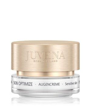Juvena Skin Optimize Empfindliche Haut Augencreme für Damen
