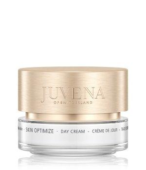 Juvena Skin Optimize Day Cream Sensitive Skin Tagescreme für Damen