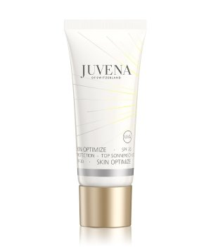 Juvena Skin Optimize Top Protection SPF 30 Gesichtscreme für Damen