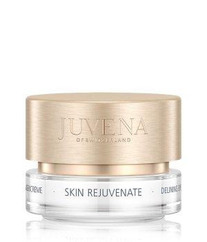 Juvena Skin Rejuvenate Delining Augencreme für Damen