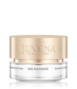 Juvena Skin Rejuvenate Delining Tagescreme für Damen