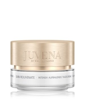 Juvena Skin Rejuvenate Intensive Nourishing Gesichtscreme für Damen