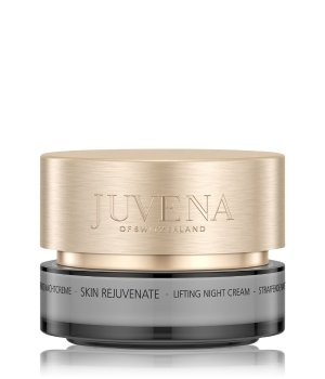 Juvena Skin Rejuvenate Lifting Night Nachtcreme 50 ml