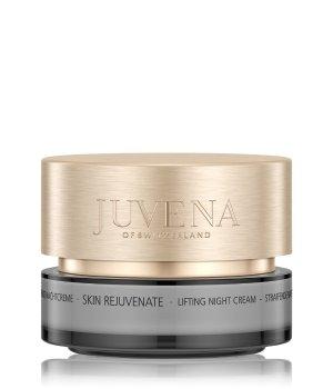 Juvena Skin Rejuvenate Lifting Night Nachtcreme für Damen