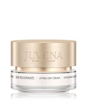 Juvena Skin Rejuvenate Lifting Tagescreme für Damen