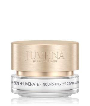 Juvena Skin Rejuvenate Nourishing Augencreme für Damen