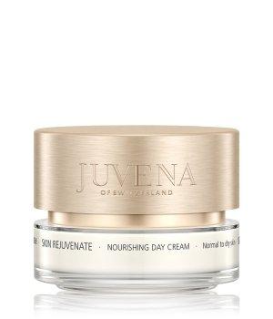 Juvena Skin Rejuvenate Nourishing Tagescreme für Damen