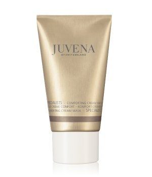 Juvena Skin Specialists Comforting Cream Gesichtsmaske für Damen