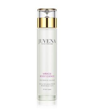 Juvena Skin Specialists Miracle Boost Essence Gesichtsserum für Damen