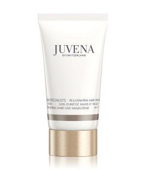 Juvena Skin Specialists Rejuvenating Handcreme für Damen