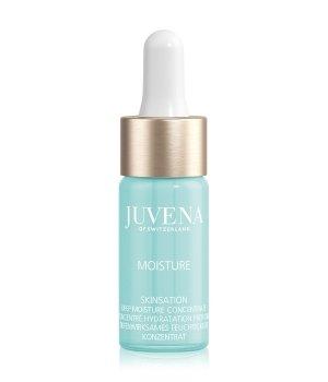 Juvena Skin Specialists Skinsation Deep Moisture Concentrate Gesichtsfluid für Damen