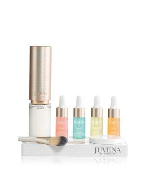 Juvena Skin Specialists Skinsation  Gesichtspflegeset für Damen