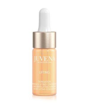 Juvena Skin Specialists Skinsation Immediate Lifting Concentrate Gesichtsfluid für Damen