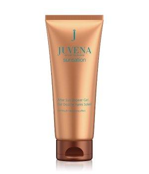 Juvena Sunsation After Sun Duschgel für Damen