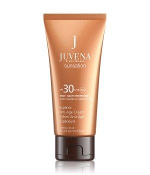 Juvena Sunsation Superior Anti-Age SPF 30 Sonnencreme