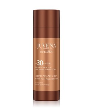 Juvena Sunsation Superior Anti-Age SPF 30 Sonnencreme für Damen