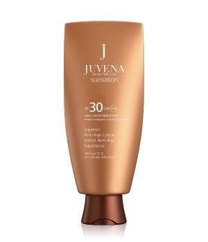 Juvena Sunsation Superior Anti-Age SPF 30 Sonnenlotion für Damen