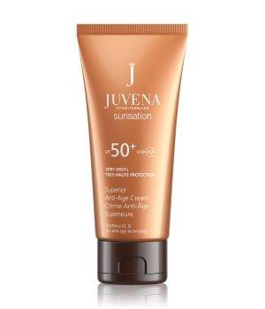 Juvena Sunsation Superior Anti-Age SPF 50+ Sonnencreme