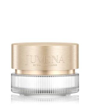 Juvena Superior Miracle  Gesichtscreme für Damen