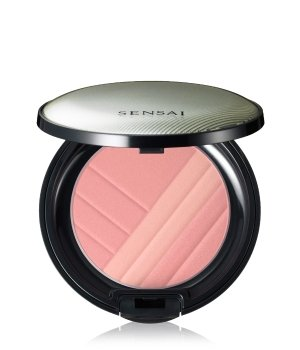 Sensai Colours Cheek Blush Rouge für Damen