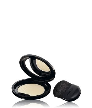 Sensai Foundations Silky Highlighter für Damen