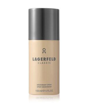 Karl Lagerfeld Classic  Deodorant Spray für Herren
