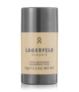 Karl Lagerfeld Classic  Deodorant Stick für Herren
