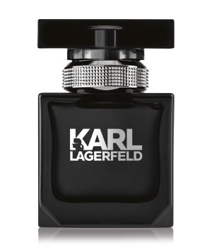 Karl Lagerfeld For Men  Eau de Toilette für Herren