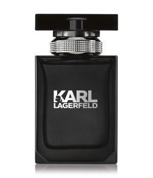 Karl Lagerfeld For Men  Eau de Toilette für Herren