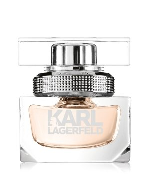 Karl Lagerfeld For Women  Eau de Parfum für Damen