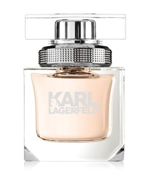 Karl Lagerfeld For Women  Eau de Parfum für Damen