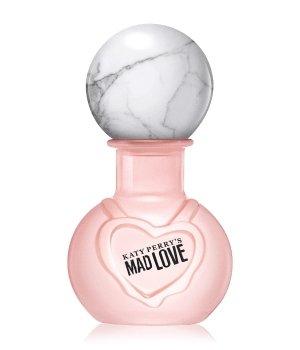 Katy Perry Mad Love  Eau de Parfum für Damen