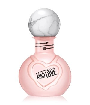 Katy Perry Mad Love  Eau de Parfum für Damen