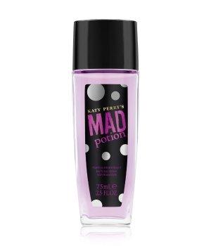 Katy Perry Mad Potion  Deodorant Spray für Damen