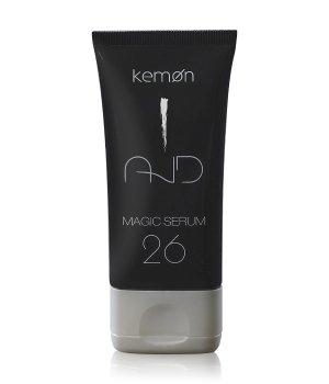 Kemon And Magic Serum 26 Haarserum für Damen und Herren