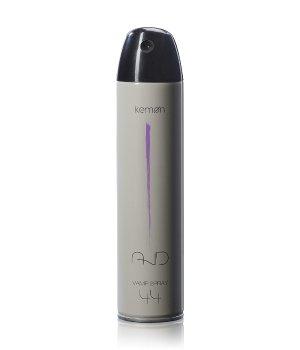 Kemon And Vamp Spray 44 Haarspray für Damen und Herren