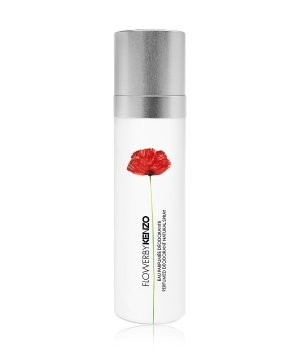 Kenzo Flower by Kenzo  Deodorant Spray für Damen