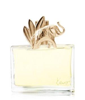 Kenzo Jungle Femme Eau de Parfum für Damen