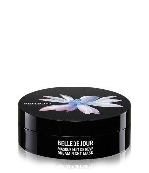 Kenzo Kenzoki Belle De Jour Dream Night Gesichtsmaske für Damen