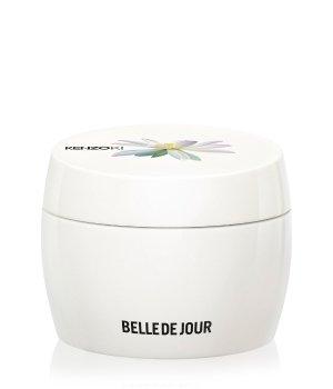 Kenzo Kenzoki Belle De Jour Visage Gesichtscreme für Damen