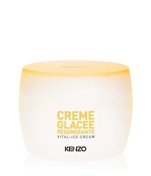Kenzo Kenzoki Ingwerblüte Vital-Ice Gesichtscreme für Damen