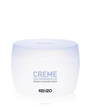 Kenzo Kenzoki  Reinigungscreme für Damen