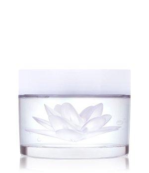Kenzo Kenzoki Weisser Lotus Gesichtsmaske für Damen