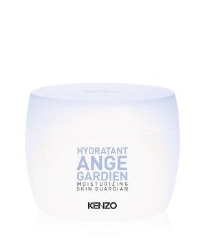 Kenzo Kenzoki Weisser Lotus Skin Guardian Gesichtscreme für Damen