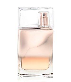 Kenzo L'Eau Kenzo Femme Intense Eau de Parfum für Damen